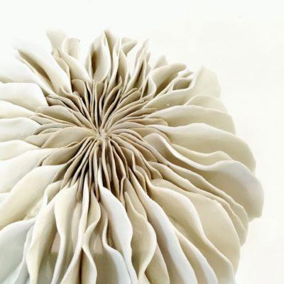 Anémones Dai ceramic