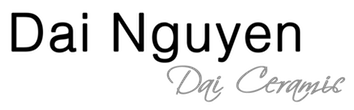 Logo Dai Ceramic